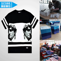 china knitting clothing factories chinese clothing manufacturers OEM/ODM clothes manufacturer new fashion customized tshirs