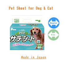 High quality and Reliable wooden cat house pet diaper for pamper , for Male and Female also available