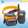 Remote Dog Slave Shock Collar 998DBR