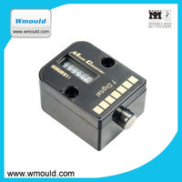 Wholesale products high performance digital tally counter