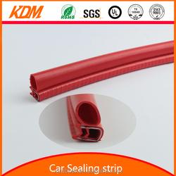 rubber car weatherstrip,car door weatherstrip rubber seal