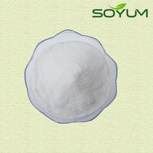Konjac gum/natural food thickeners for cakes