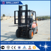 China Cheapest Price Used Toyota Forklift 2 Ton