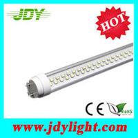 CE&RoHS Approval bathroom lighting 120cm 20W T8 led fluorescent tube light