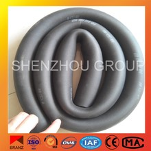 Air conditioning Rubber Foam Insulation Tube Rubber Insulation Tube View rubber insulation tube
