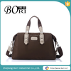 sky polo classic travel luggage bag weekend bag