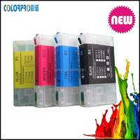 New Brand!! Hot brand ICBK90M ICBK90L for Epson PX-B750F/PX700 suitable for Japan market