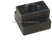 high quality T Slot Nuts from Chinese supplier