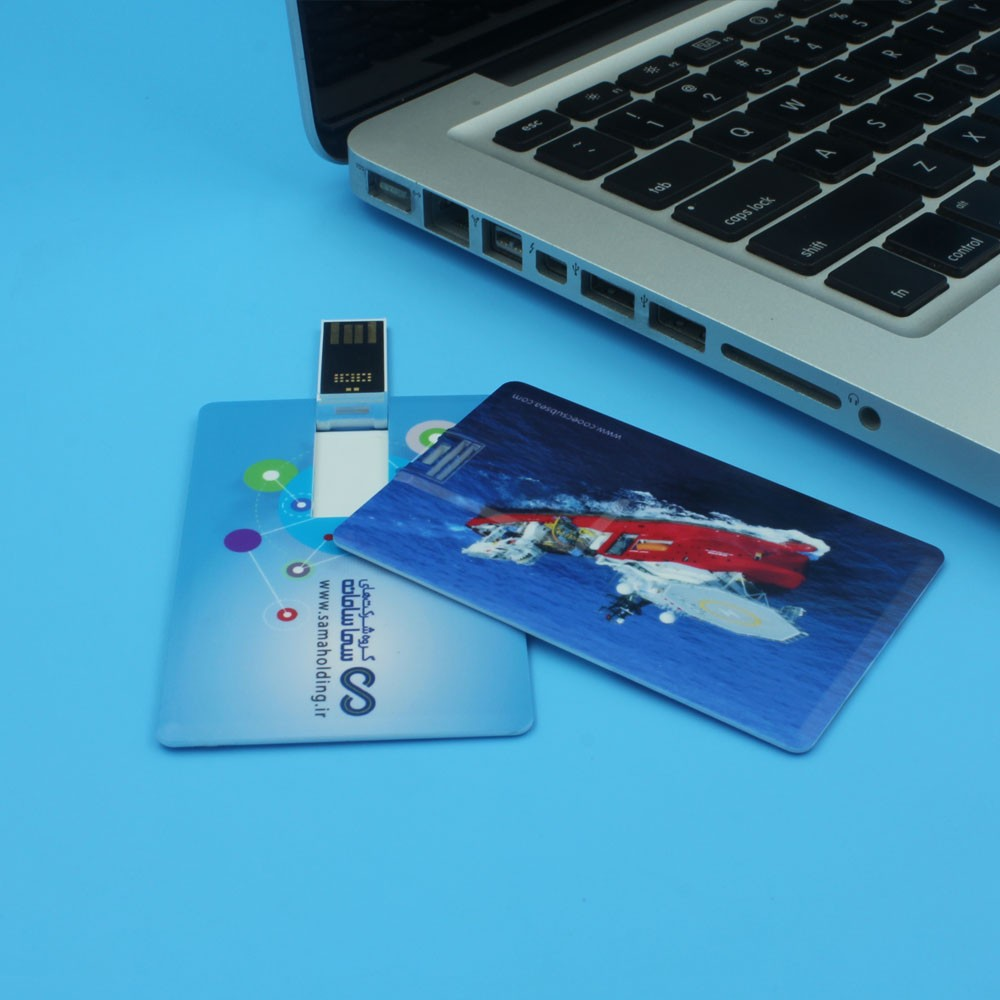 2015 Top Selling Business Card USB Promotional Flash Drive