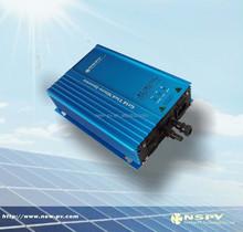 120/220V 300w 400w 500w 600w 800w 1000w 1200w On/off- Grid Pure sine wave power inverter