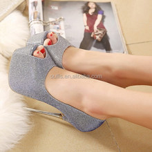 cheap shoes high heel shoes for women sexy evening shoes PY3368
