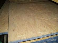 linyi jinhua WBP glue OSB for construction