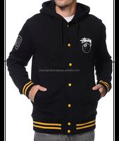 varsity jacket baseball letterman jackets / black all wool varsity jacket