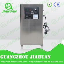 water ozonator for aquarium, fish pond ozone generator water treatment plant