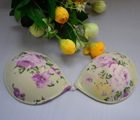 Top selling sexy cheap bra in pakistan lahore