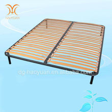 Home Furniture wrought bed frame