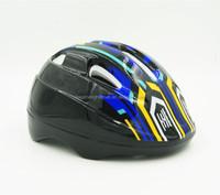 Direct factory cute kid helmet custom child cycle helmet