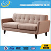 2015 New design new designs 2015 sofa sets living room fabric sofa S018