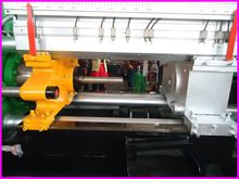 aluminum extrusion profile machine price