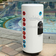 Germany quality hot-selling solar water heater pressurized storage tank from 100L-1000L