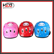 2015 wholesale Approved ABS Children Hard Hat Safety Helmet For Kids Safety Cap