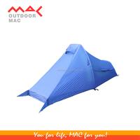 1 person trekking camping tent MAC - AS020