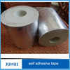 high quality best waterproof tape