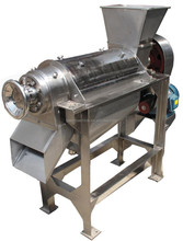 2.5 T cidre presse