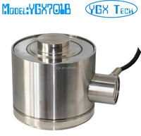 High quality column load cell weight sensor