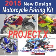 Fairing For Suzuki For Honda For Kawasaki For Yamaha For Ducati