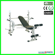 MWB3090 lifting bench used weight bench for sale