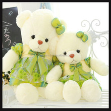 large stuffed animals plush bear toys
