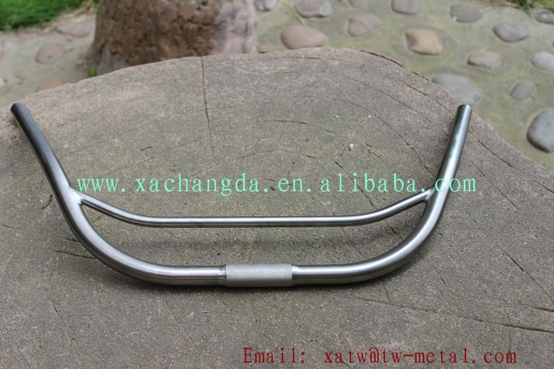 titanium handle bar custom14.jpg