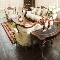 building materials cheap glazed floor tiles make in china