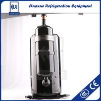 Panasonic air compressor, refrigeration compressor for air conditioner