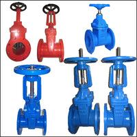 api 600 gate valve long stem most popular