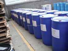 Pharma grade Propylene Glycol USP grade