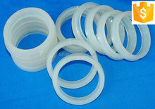 Economic Cheapest hydraulic dust seals rubber dust seal