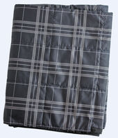 battery heated electric rechargeable heated blanket