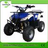 Chinese Stylish Cheap ATV For Sale110cc/125cc / SQ- ATV007
