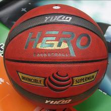 Cheap Basketball baIls International Standeard 7# 5# Sports PU Basketball Balls