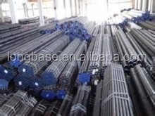 hot sell prime quality carbon cold drawn seamless steel pipe