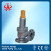 304 pressure reducing valve fire hydrant valve ANSI
