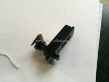 Bottom price classical laptop 4 digit combination lock
