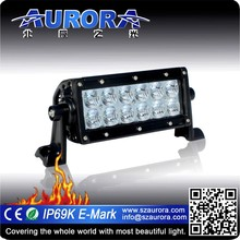 AURORA 6inch 60w adult electric atv