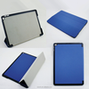 2015 new products Ultra slim case for iPad Air 2