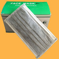 xiantao madeja de papel de filtro de polvo desechables máscara de la cara