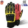2015 Newest Design Waterproof Safety Working Gloves,Rigger Glove