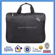 """15"""" Polyester computer bag customized laptop bag,laptop computer bags,computer bag"""