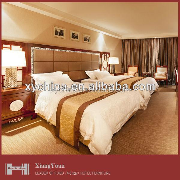 modern style hotel bedroom set furniture for supply buy suppier with wooden hotel furniture. Black Bedroom Furniture Sets. Home Design Ideas